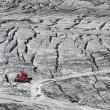 Client: Hintertuxer Gletscher