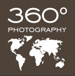360°Photography – Maren Krings | Photography • Text