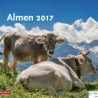 Almenkalender-Tyrolia-2017