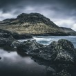 Färöer Inseln Fotoworkshop mit Lars Schneider